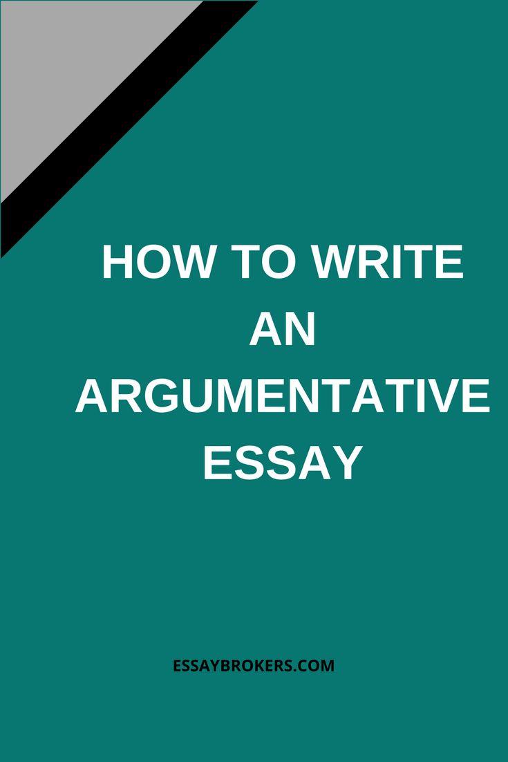 Persuasive essays to buy