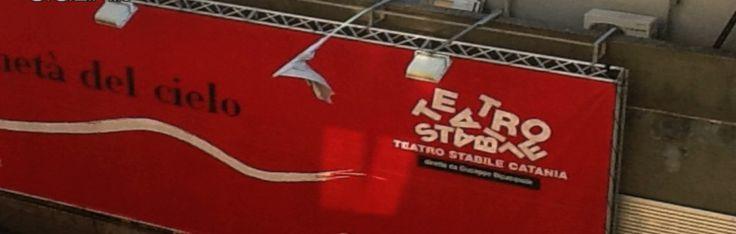 Teatro Stabile, iter di risanamento In arrivo 4 milioni di euro  ||  LA CONVENZIONE: si tratta del Ris (fondo di rotazione per gli interventi straordinari) destinato agli enti in difficoltà. http://catania.livesicilia.it/2017/10/21/teatro-stabile-iter-di-risanamento-in-arrivo-4-milioni-di-euro_436354/?utm_campaign=crowdfire&utm_content=crowdfire&utm_medium=social&utm_source=pinterest