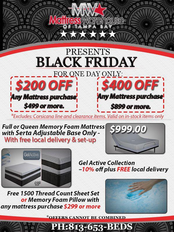 black friday mattress deals mattress stop sales bed bath