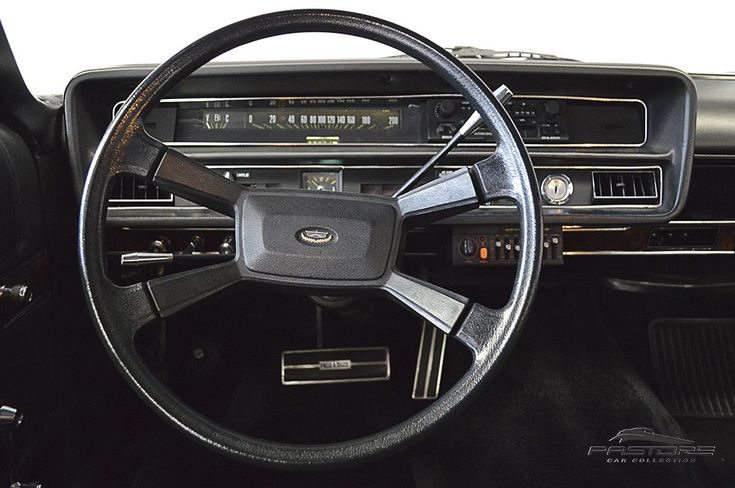 Ford Galaxie Landau 1980 (20).JPG