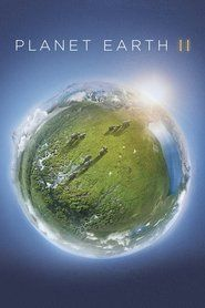 Planet Earth II Movies