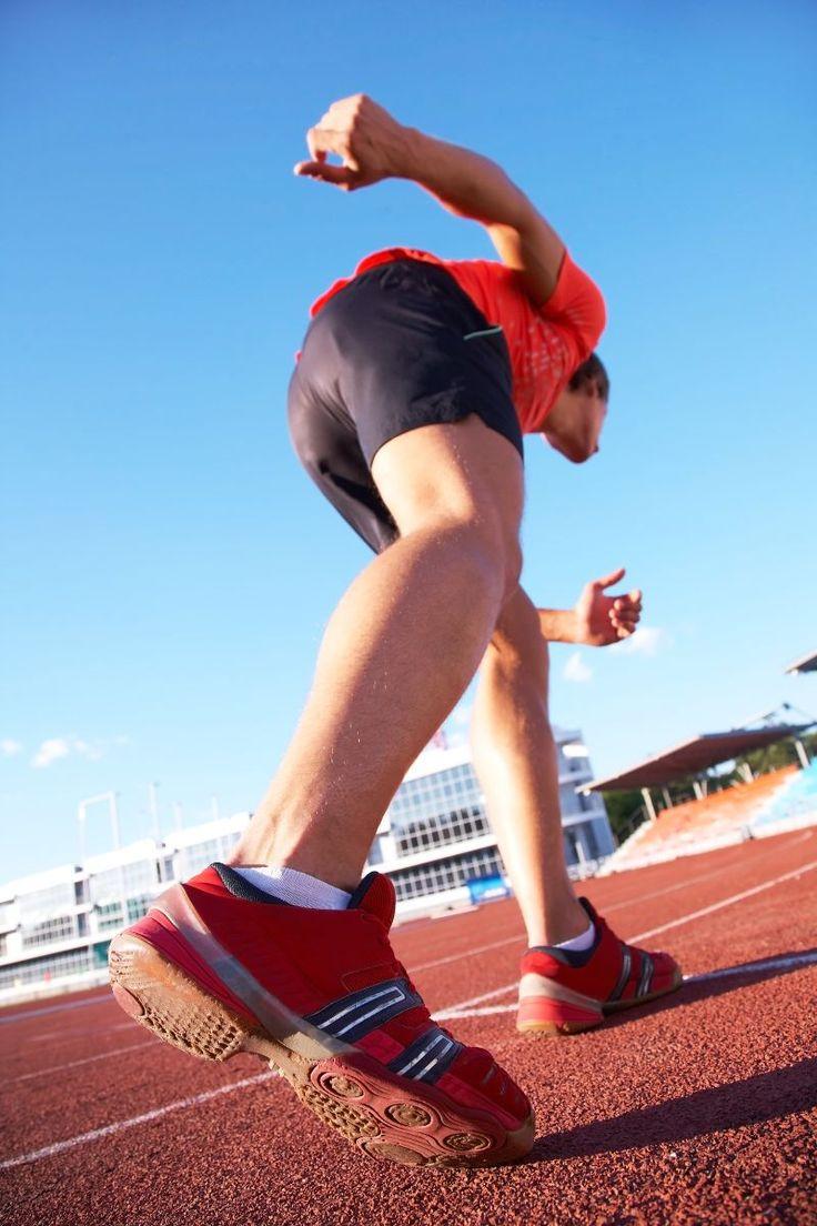 Convocan a corredoras y corredores beneficiados por tecnología médica para conformar equipo de Campeones Mundiales 2017 de Medtronic - http://plenilunia.com/estilo-de-vida/deportes/convocan-a-corredoras-y-corredores-beneficiados-por-tecnologia-medica-para-conformar-equipo-de-campeones-mundiales-2017-de-medtronic/44813/
