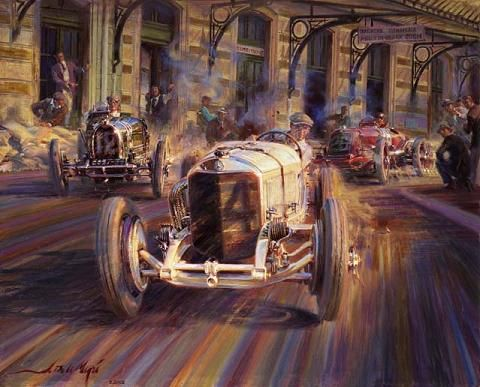 54 Best F1 Art Images On Pinterest Car Automobile And Cars