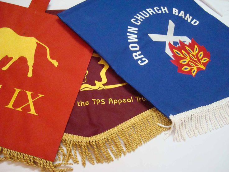 Gallery - Sports Pennants from i4c Publicity Ltd, one of the leading providers of high-quality promotional merchandise.  http://i4cpublicity.co.uk/