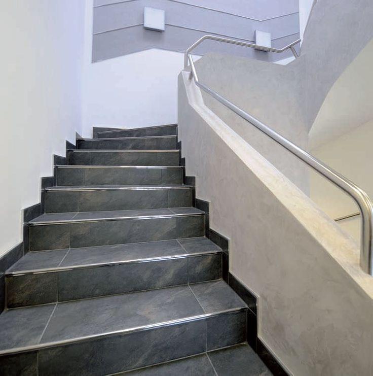 478 best coastal casual entry hallways images on pinterest floors tile stairs and entrance hall. Black Bedroom Furniture Sets. Home Design Ideas