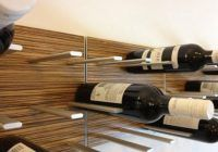 stact-standard-wine-wall-5-554×428