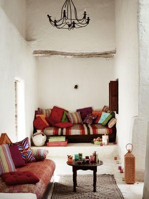 Manor-Marrakech_1.jpg.5000x400_q100.jpg 300×400 pixels
