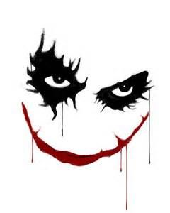 joker - Bing Images