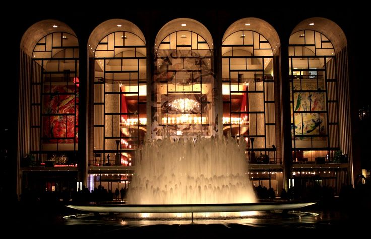 49 best great concert halls and opera houses images on for Orchestral house music