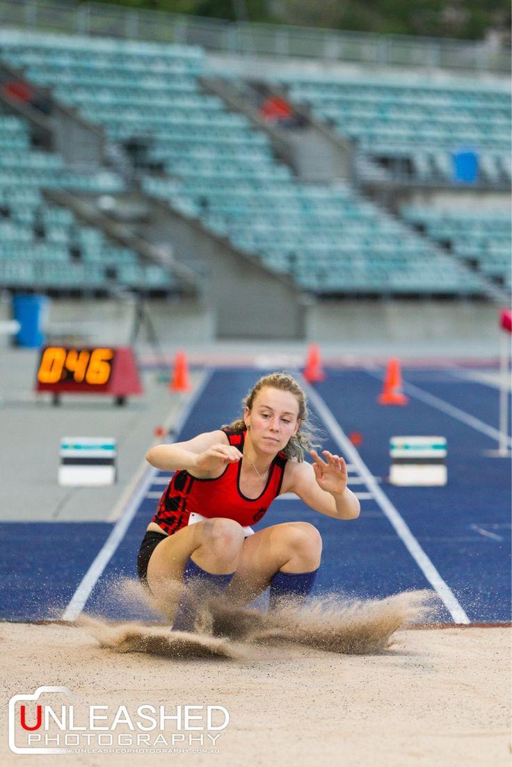 Getting some athletics practice #sydneyinvitational #unleashedphotography #sportsphotography #athleticsnsw @canonsustralia