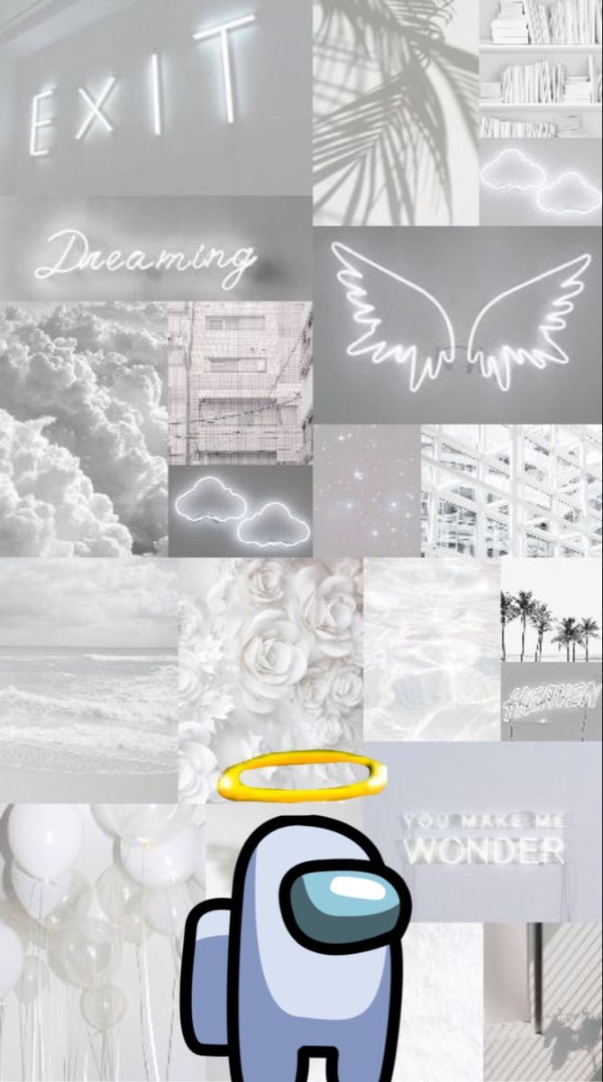 Among Us Iphone Wallpaper Tumblr Aesthetic Aesthetic Desktop Wallpaper Iphone Wallpaper Images