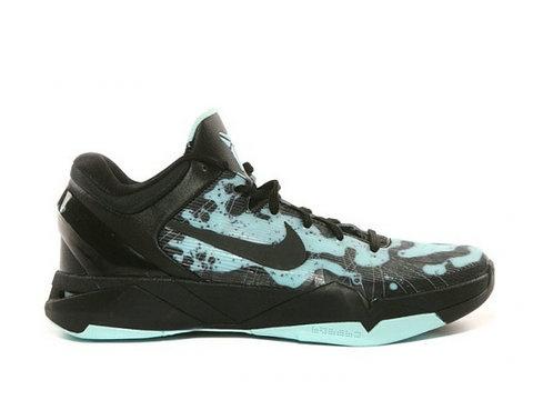 1000+ ideas about Kobe 7 Shoes on Pinterest | Nike Zoom, Nike Elites and Elite Socks