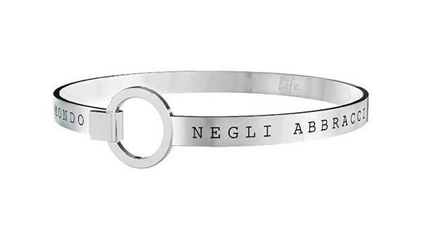 NEGLI ABBRACCI... - Discover Philosophy