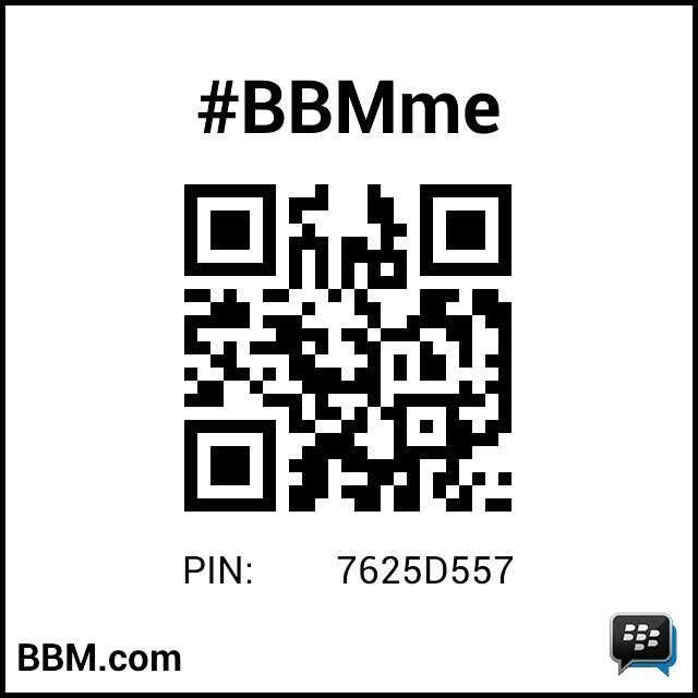 MVC BBM