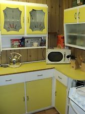 1960s Kitchens 23 best retro kitchens images on pinterest | retro kitchens, 1960s