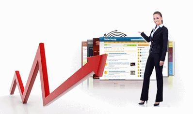 promovare firme,promovare web gratis,articole promovare produse,afaceri,firme,servicii ,amenajari-http://promovare-firme-romania.blogspot.ro/