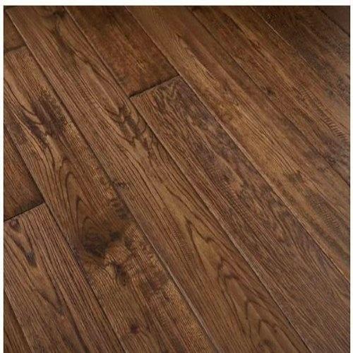 Bathroom Flooring Tile Design And Flooring Options