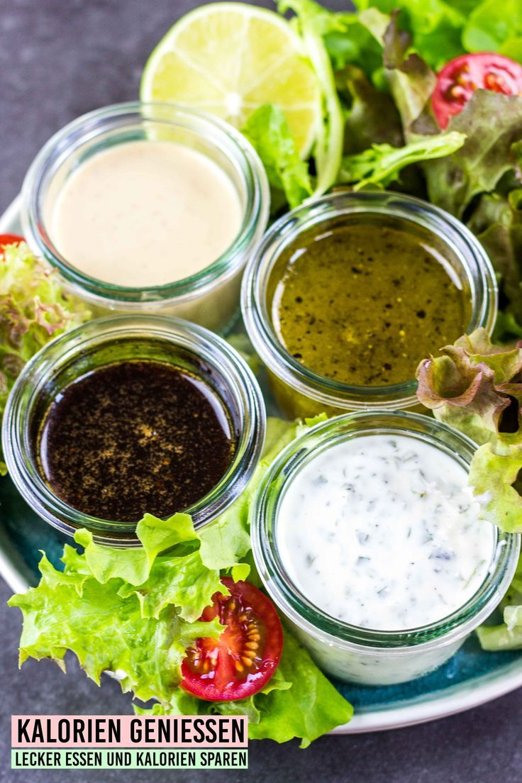 8923687c8048dda2daf2e2b5cf7281e6 - Salat Dressing Rezepte