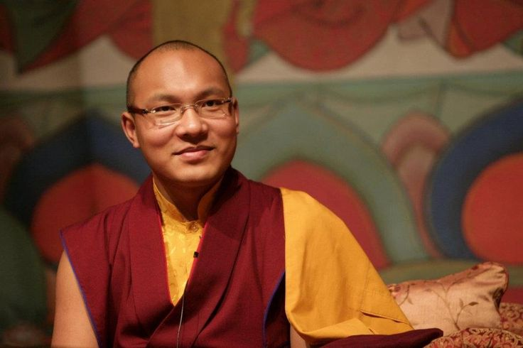 Returning to that place where you started with  ~ 17th Karmapa http://justdharma.com/s/uiyfd  In terms of the nature of mind, the true nature of mind, I don't know what I could say about that. It's just there. Usually we think of the true nature of mind as something really high, and although I haven't done a lot of practice in relation to the true nature of mind, if I speak from my own experience of this, I could say that eventually we will return to what we were bored with in the beginning…