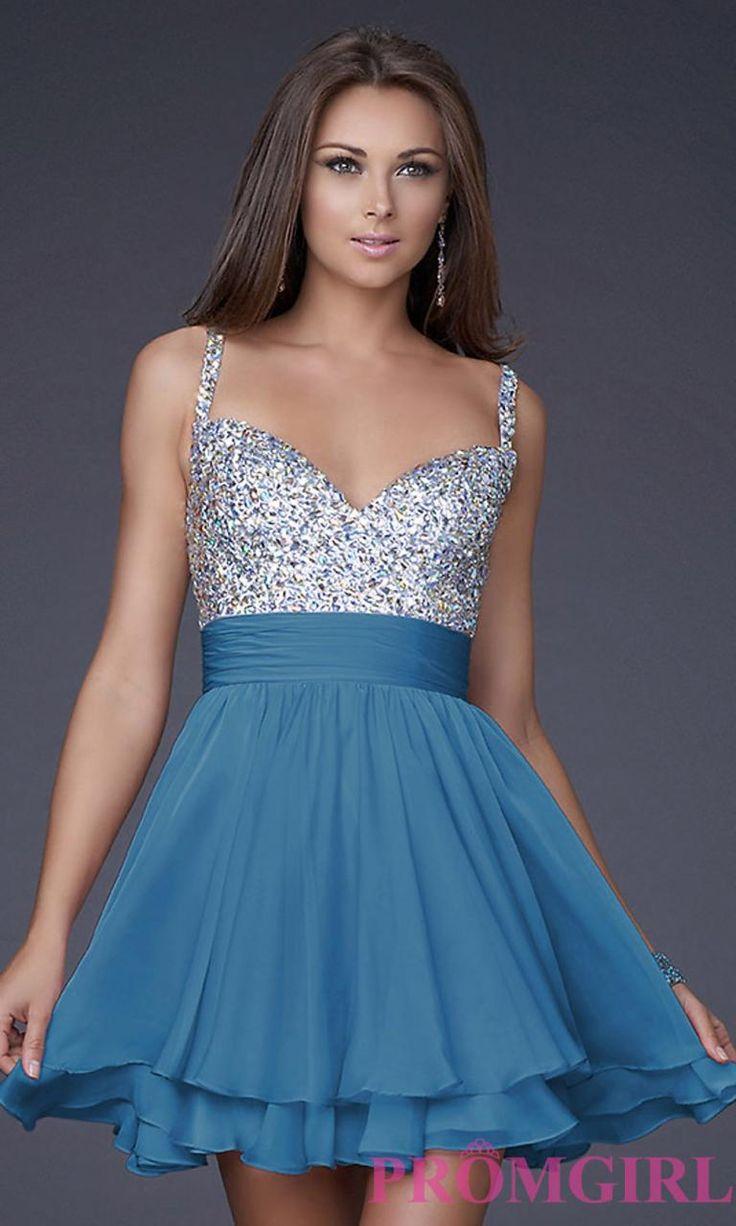 Best 25  Party dresses for juniors ideas on Pinterest | Graduation ...