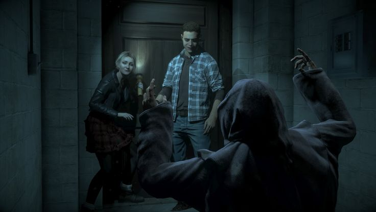 Until Dawn Leads PlayStation Plus Games For July http://www.cgmagonline.com/2017/06/28/playstation-plus-july-2017-games-revealed/
