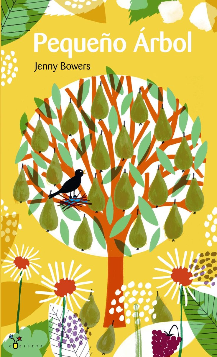 <p>El pequeño árbol, como los pequeños lectores de esta historia, crece y cambia poco a poco con el paso de los días. En invierno aún no ha nacido, sólo es una pequeña semilla que espera a que pase el frío ...</p>