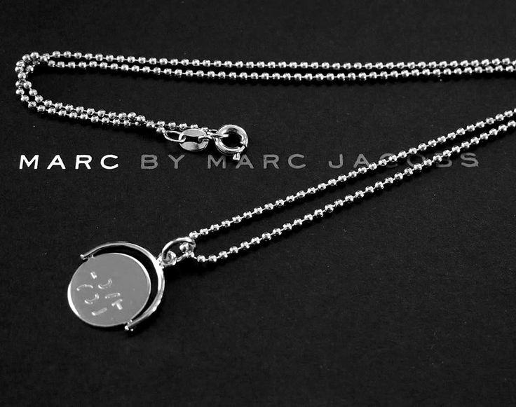 US $18.99 New without tags in Jewelry & Watches, Fashion Jewelry, Necklaces & Pendants