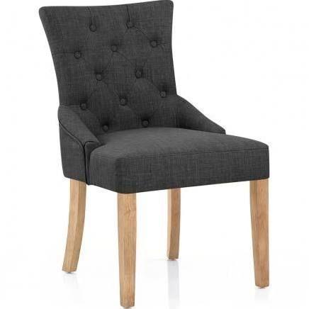grey oak bedroom furniture - Google Search