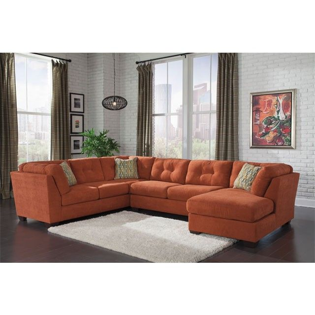 17 Best Images About Bernie Amp Phyl S Furniture On