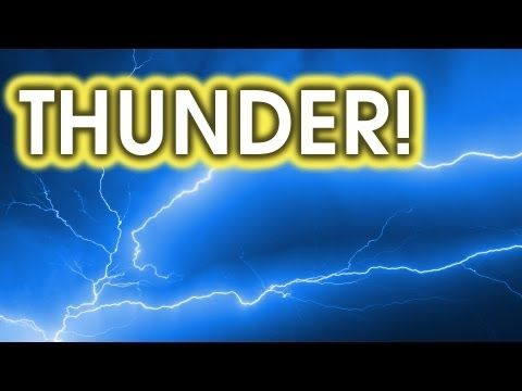 conflict in a sound of thunder Results 1 - 20 of 18476  this a sound of thunder lesson plan comes straight from the ray  students to  analyze character motivation, theme, setting, conflict,.