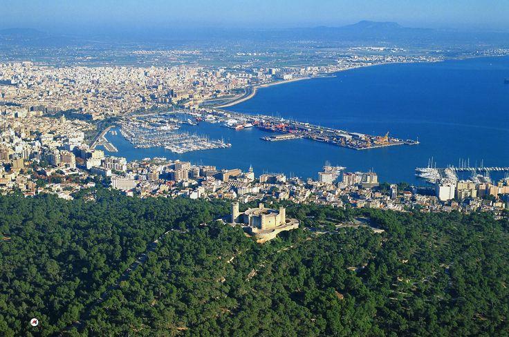 483 best blog inmobiliaria mallorca nova images on Inmobiliaria mallorca