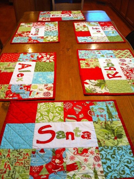 17 best images about tis the season on pinterest tomato for Crafts for seniors with limited dexterity