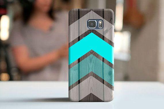 Wood samsung s7 case, silicone galaxy s7 edge case, Galaxy s6, s6 edge, grand…