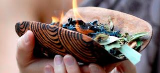 African Traditional Psychic Healer +27658846274: Cleanse bad luck and curses away Call / Whatsapp +...