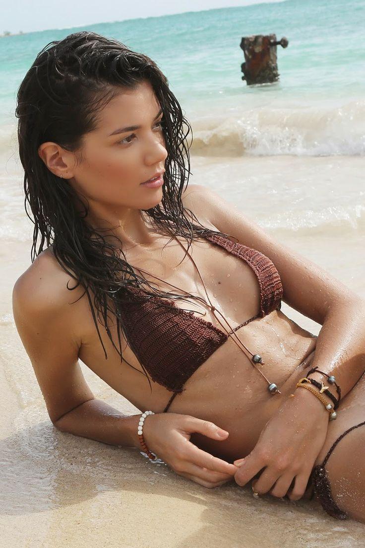 more than laundry: sheila in aruba | My swim | Pinterest ...