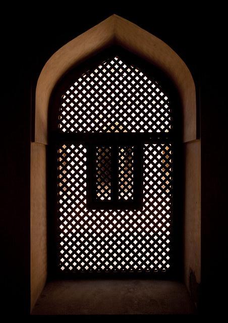 Islamic Architecture Screens : Best images about mashrabiya on pinterest islamic