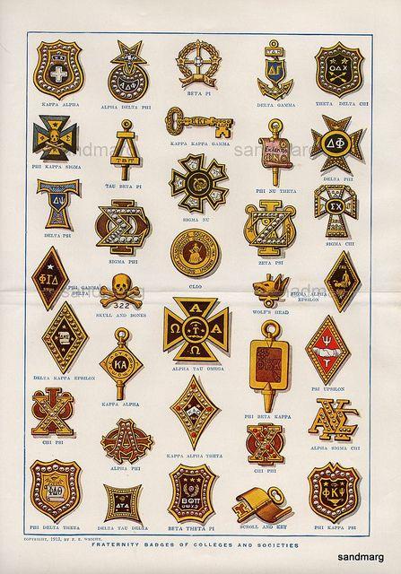 36 Best Images About Badges Amp Pins On Pinterest Crests