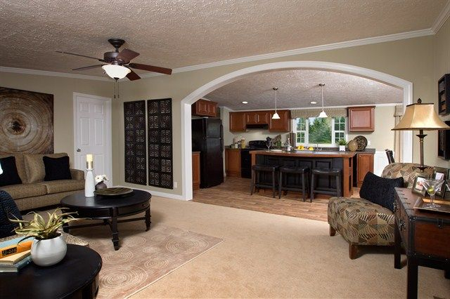 149 best images about home remodel ideas  on pinterest