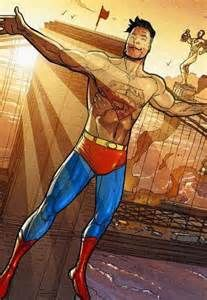 superboy-prime - Yahoo Image Search Results