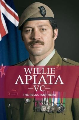Corporal Willie Apiata became the first New Zealander since the Second World War to be awarded the Commonwealth's highest military award for his actions with the NZ SAS in Afghanistan. From his early life in small town East Coast New Zealand to his actions in the deserts of Afghanistan, this is his story in his words.
