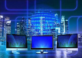 Spazio Informazione Libera: Un coordinamento internazionale dell'informazione