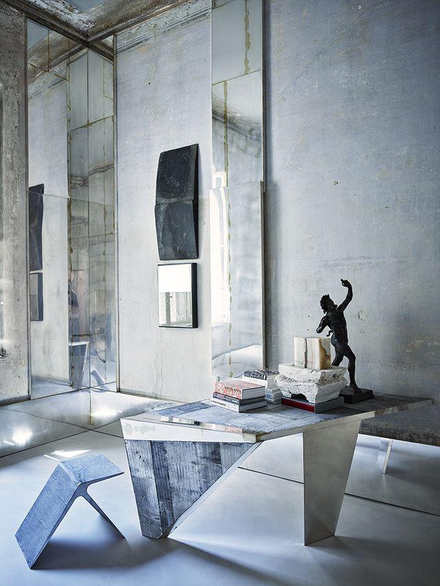 Milan: Memoire vive