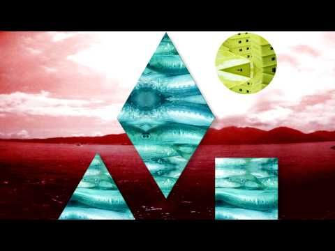 Clean Bandit - Rather Be ft. Jess Glynne (The Magician Remix) [Official] - YouTube
