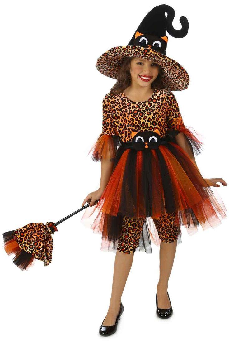 71 best images about Halloween Ideas 2014 on Pinterest | Jessie ...