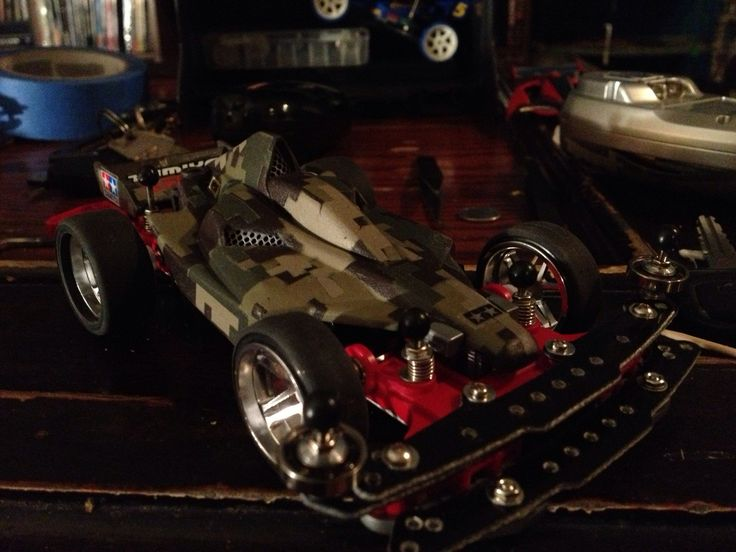 Ms chassis suspension car   #keenhawkjr #tamiyamini4wd #mini4wd #innersuspension #100percenttamiya #phddesigntamiya