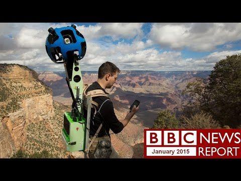 BBC News Report Jan 2015 with transcript video - LinkEngPark