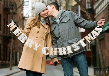 family photo ideas for Christmas cards