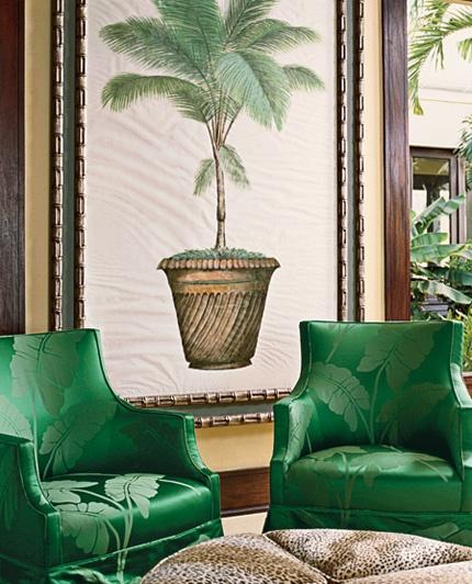 21 best interior design classics: dorothy draper images on pinterest