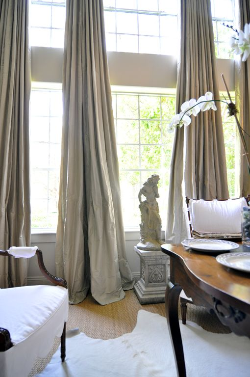 35 best curtains images on pinterest