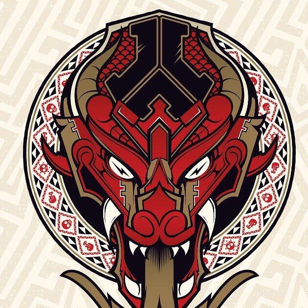 This years edition of DEFQON.1 #dqaus #defqon #qtour http://ift.tt/1YSEQjK